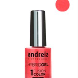 Andreia Hybrid Gel, Cor H50