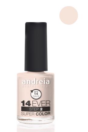 Andreia Verniz 14 EVER, Cor 34