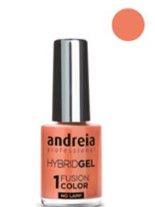 Andreia Hybrid Gel, Cor H32