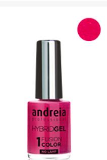 Andreia Hybrid Gel, Cor H51