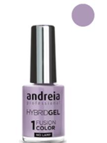 Andreia Hybrid Gel, Cor H27