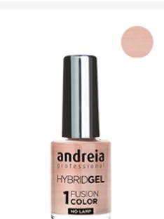 Andreia Hybrid Gel, Cor H49