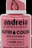 Andreia Nutri Color NC 13, 10.5ml