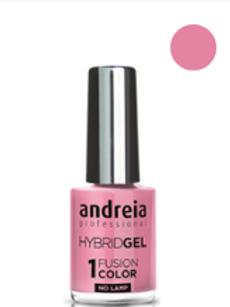 Andreia Hybrid Gel, Cor H23