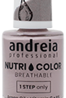 Andreia Nutri Color NC 6, 10.5ml