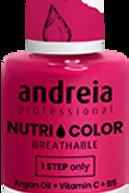 Andreia Nutri Color NC 22, 10.5ml