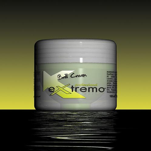 Extremo Cera Brill Creme 100ml