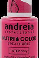 Andreia Nutri Color NC 14, 10.5ml