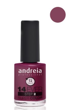 Andreia Verniz 14 EVER, Cor 32