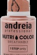 Andreia Nutri Color NC 7, 10.5ml