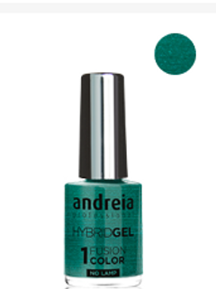 Andreia Hybrid Gel, Cor H54