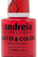 Andreia Nutri Color NC 16, 10.5ml
