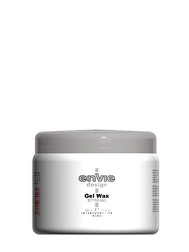Envie Gel Wax Strong 500ml