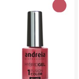 Andreia Hybrid Gel, Cor H37