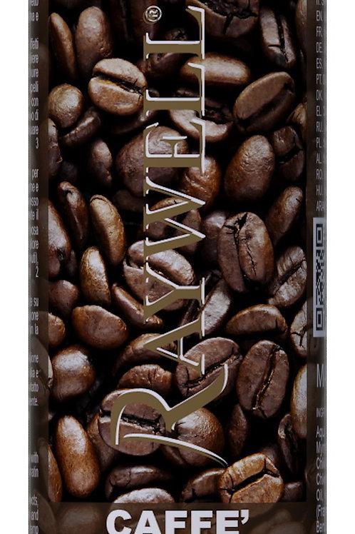Raywell Pigmento Coffee 150ml