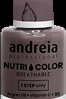 Andreia Nutri Color NC 25, 10.5ml