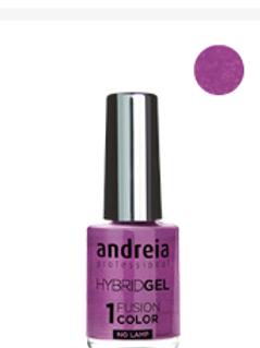 Andreia Hybrid Gel, Cor H52