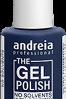 Andreia The Polish Gel, G01