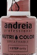 Andreia Nutri Color NC 9, 10.5ml