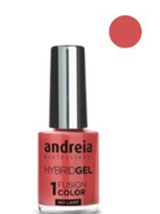 Andreia Hybrid Gel, Cor H39