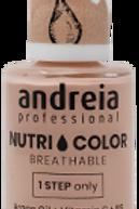 Andreia Nutri Color NC 8, 10.5ml