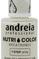 Andreia Nutri Color NC 2, 10.5ml