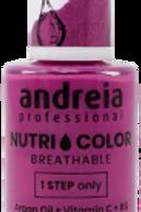 Andreia Nutri Color NC 19, 10.5ml