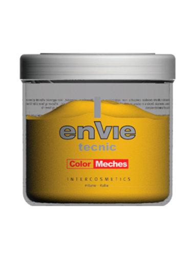 Envie Color Meches 200gr.
