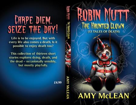 Robin Mutt Full cover DIGITAL.jpg