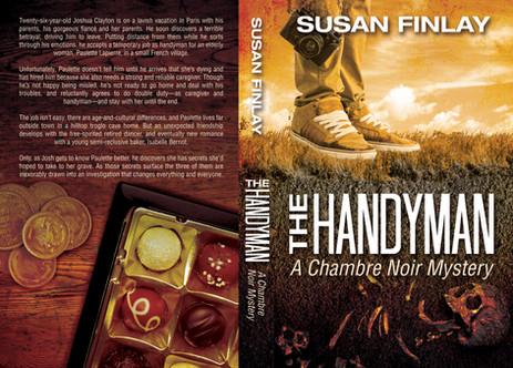 The Handyman - Full Cover DIGITAL.jpg
