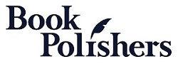 Logo-small-e1513159411655.jpg