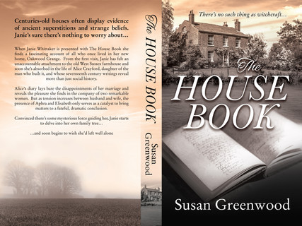 The House Book - Paperback Cover 2.jpg