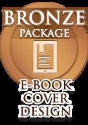 Bronze Medal Medium.png