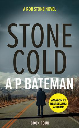 Stone Cold - Ebook Cover.jpg