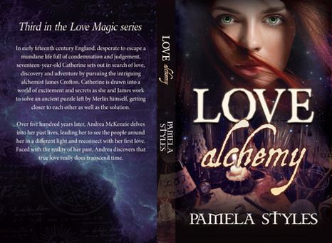 Love Alchemy Full Cover.jpg