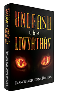 unleash the liwyathan-crop-u62118.png