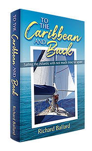 to the caribbean and back - 3d hardback 2-crop-u62203.png