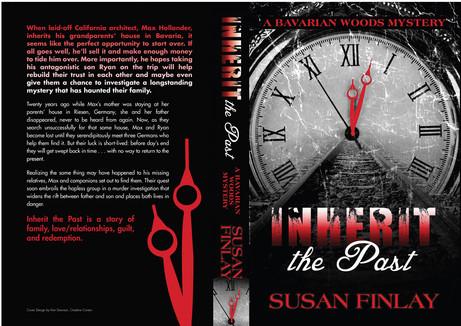 Inherit-the-Past---Susan-Finley.jpg