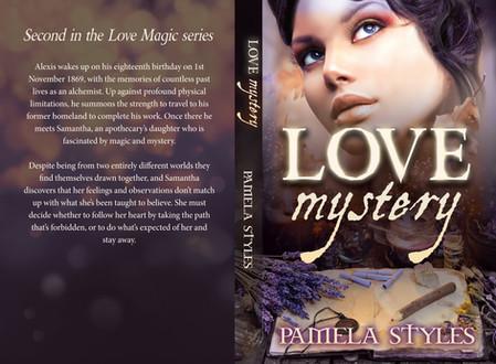 Love Mystery Paperback.jpg