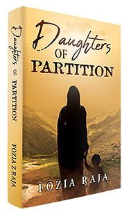 daughters of partition - hardback cover 2-crop-u62157.png