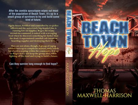 Beach Town Hope - Paperback Cover - unlightened.jpg