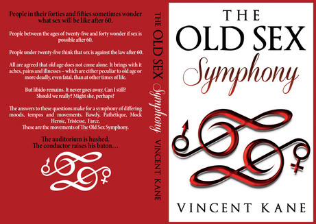 The Old Sex Symphony - Full Cover.jpg