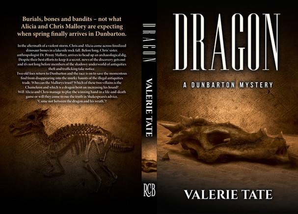 Dragon Paperback Full Cover DIGITAL.jpg