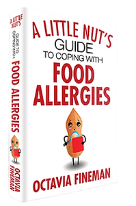 a little nut-s guide to coping with food allergies - hardback cover 2-crop-u62180.png