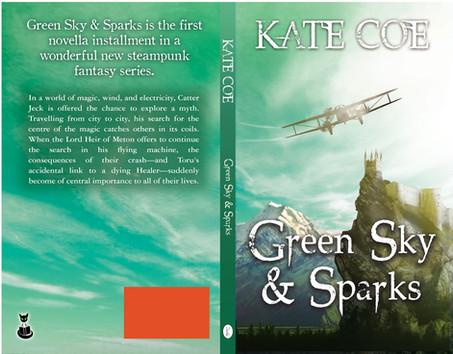 Green-Sky-Full-Cover---DIGITAL.jpg