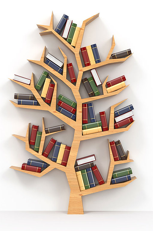 TreePricing.jpg