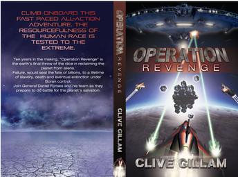 Operation-Revenge---BookCover5_5x8_5_BW_280.jpg