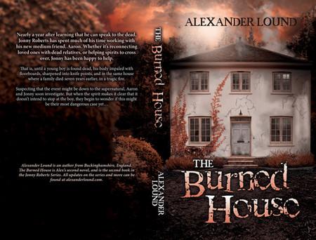 The Burned House.jpg