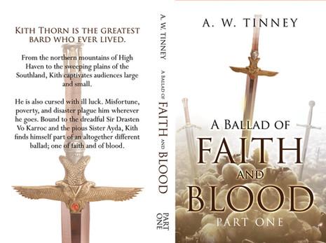 A Ballad of Faith and Blood Part One.jpg
