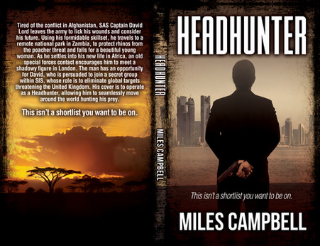Headhunter Paperback Cover RGB.jpg